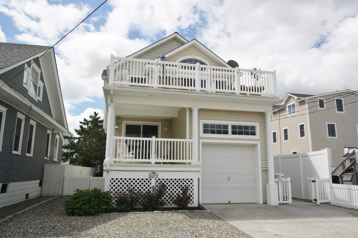 284 23rd Street Avalon Nj For Sale 1 149 000