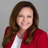Real Estate Agents: Marva Caldwell, Maumelle, AR