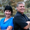 Real Estate Agents: Larry Brinkley, Maumelle, AR