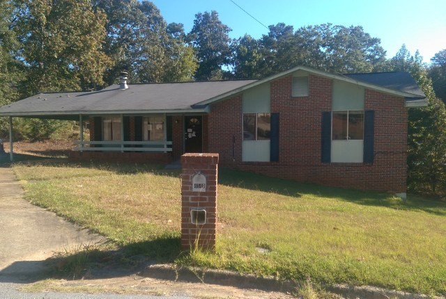 4549 kerz court columbus ga for sale 39 900