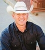 Real Estate Agents: Joshua Reames, Gaines-county, TX