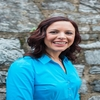 Real Estate Agents: Gabby Trucco, Shermans-dale, PA