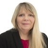 Real Estate Agents: Vickie Butler, Wrightsville, PA