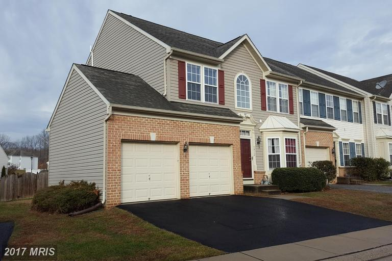 5012 woods line dr 45 aberdeen md for sale 259 900