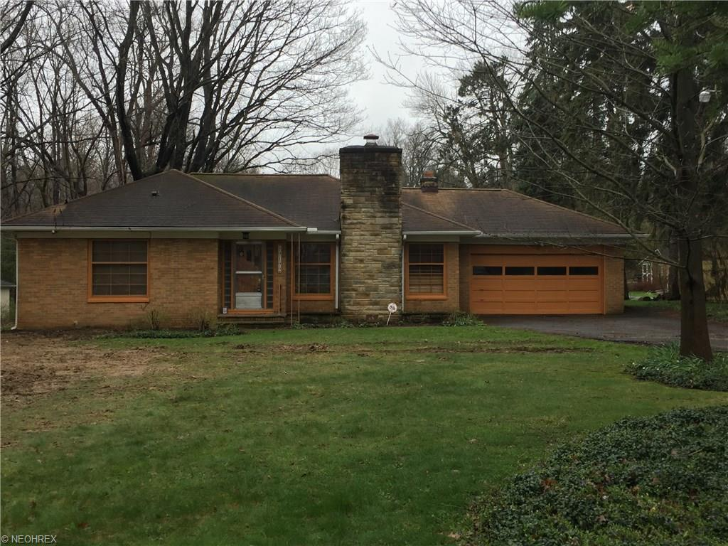 30100 harvard rd beachwood oh for rent 1 400 for Home vom