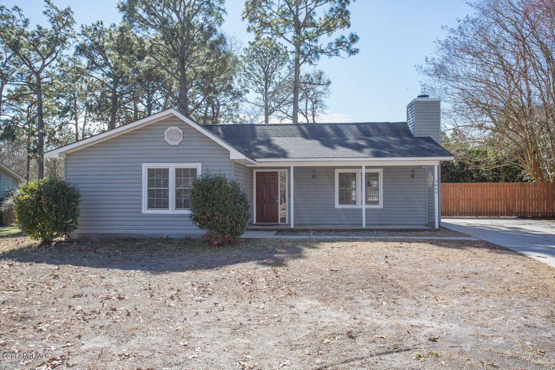 3609 leaning tree wilmington nc for sale 147 500