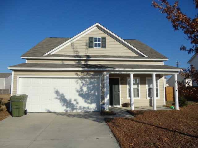 1765 mossberg drive sumter sc for rent 1 100 for Home builders in sumter sc
