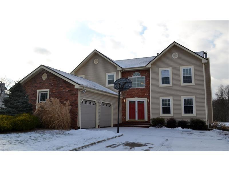 Property For Sale In Allison Park Pa