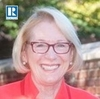 Real Estate Agents: Nancy Wright, Homestead, PA
