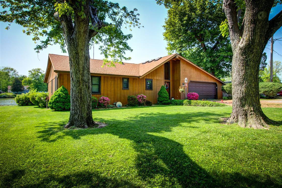 Illinois randolph county baldwin - Randolph County Il Residential Homes For Sale Properties Homes Com