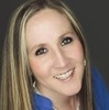 Real Estate Agents: Nicki Murray, Fairbanks, AK