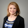 Real Estate Agents: Cara Kish, Conshohocken, PA