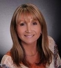 Real Estate Agents: Andi Mallen, Indio, CA