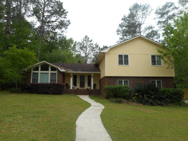3807 Cambridge Drive Valdosta Ga For Sale 179 900