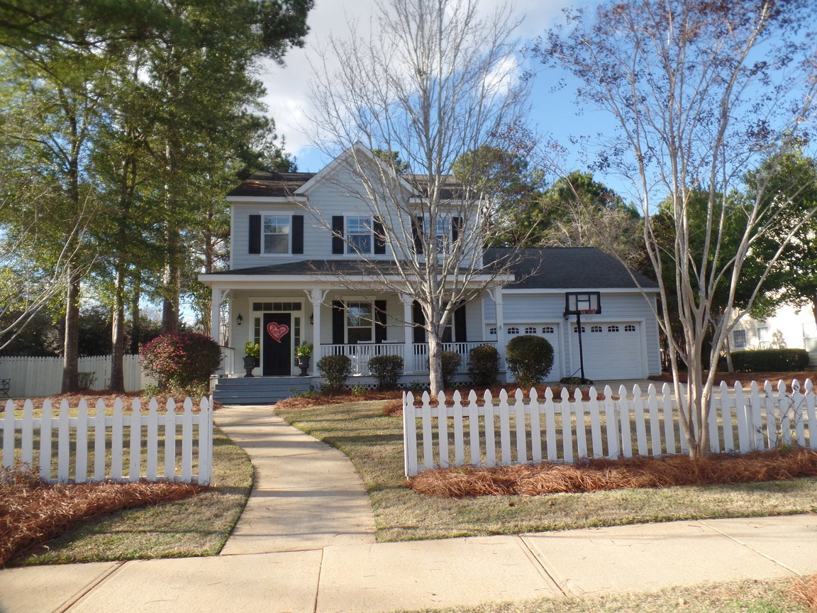 600 Grove Park Lane Dothan Al For Sale 239 900