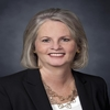 Real Estate Agents: Susan Dearing, Knoxville, TN