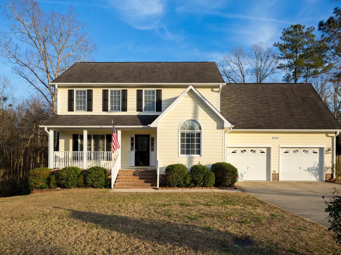 Homes For Sale In Fayetteville Nc 28 Images Photos Of