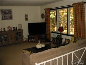 19 Franke Road, Huguenot, NY, 12746 -- Homes For Sale