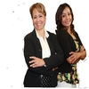 Real Estate Agents: Yvonne Russell, El-paso, TX
