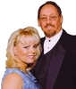 Real Estate Agents: Steve and Susan Clouse, Surgoinsville, TN