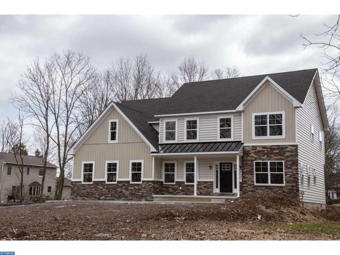 128 forrest rd telford pa for sale 484 899