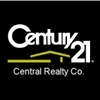 Real Estate Agents: Century 21 Central Realty, Belleville, NJ