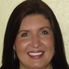 Real Estate Agents: Angie Cline, Piqua, OH