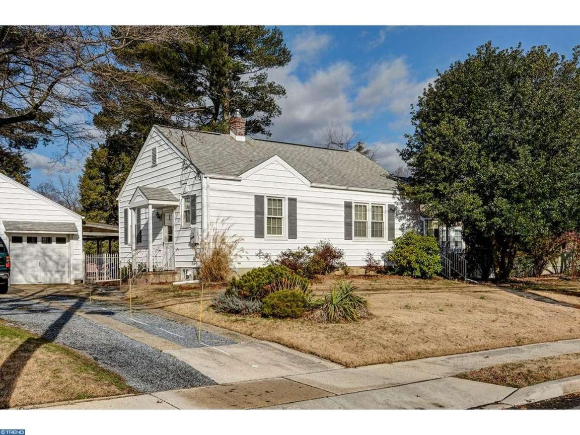 604 Kings Hwy S Cherry Hill Nj For Sale 129 900