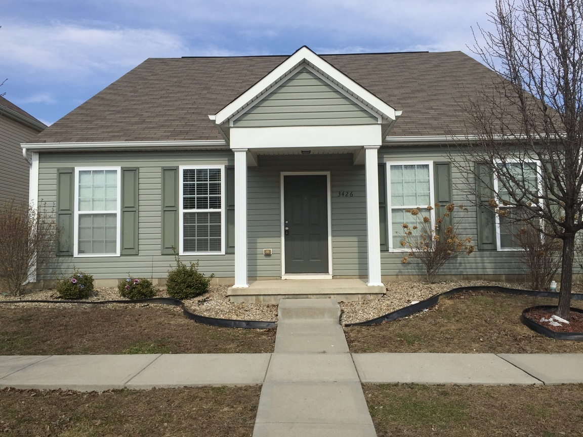 rental homes indianapolis  3 Bedroom Houses For Rent In Indianapolis  Indianapolis Homes Sale. 3 Bedroom House For Rent Indianapolis   SNSM155 com
