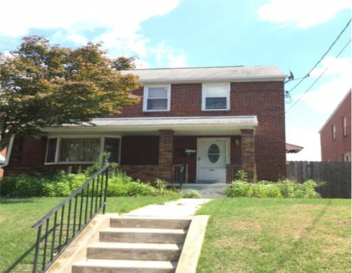 910 stanbridge st norristown pa for sale 100 900