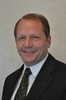 Real Estate Agents: Jonathan Dushaw, Youngsville, PA