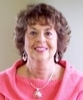 Real Estate Agents: Betty Covey, Wayne-county, PA