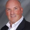 Real Estate Agents: Donald Dwyer, Somers, NY