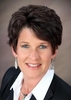 Real Estate Agents: Debra McAtee, Lindale, TX