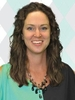 Real Estate Agents: Dana Riegel, Reading, PA