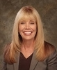 Real Estate Agents: Cathy Cover, Clackamas, OR