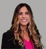 Real Estate Agents: Heather Meagher, Wayne-county, PA