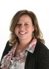 Real Estate Agents: Gretchen Apps, Kennett-square, PA