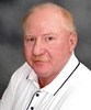 Real Estate Agents: George Buckman, Audrain-county, MO