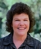 Real Estate Agents: Janice Fortune-smith, West-linn, OR