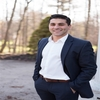 Real Estate Agents: Michael Anter, Lakewood, OH