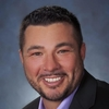 Real Estate Agents: Randy Hull, Stark-county, OH