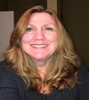 Real Estate Agents: Veronica Henderson, Ashville, OH