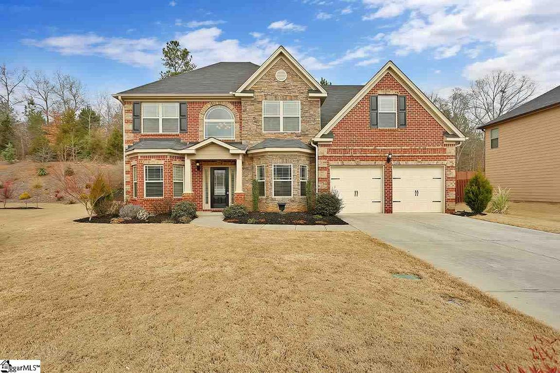 60 Governors Lake Way, Simpsonville, SC, 29680: Photo 2