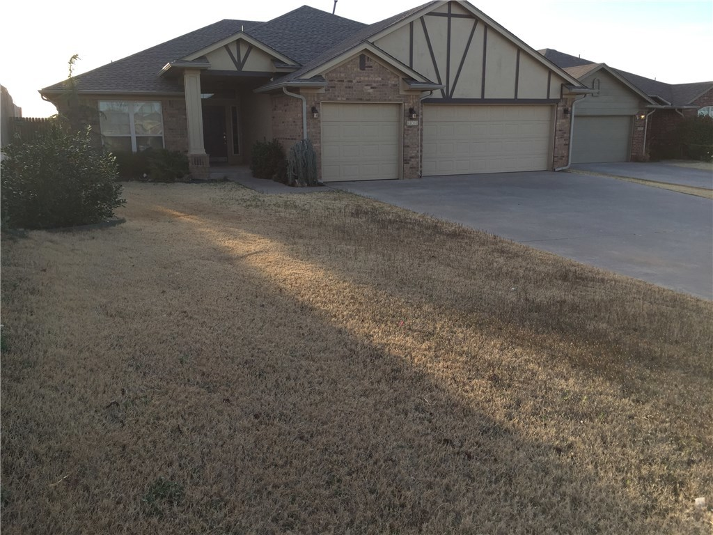 3308 grant road norman ok 73071 for sale for Norman ok home builders