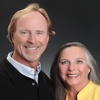 Real Estate Agents: Maureen and Jack Wilson, Lake-county, FL