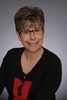 Real Estate Agents: Phyllis M. Morris, Osage-beach, MO