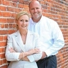 Real Estate Agents: Brad and Rhonda Martin, Lakeland, FL