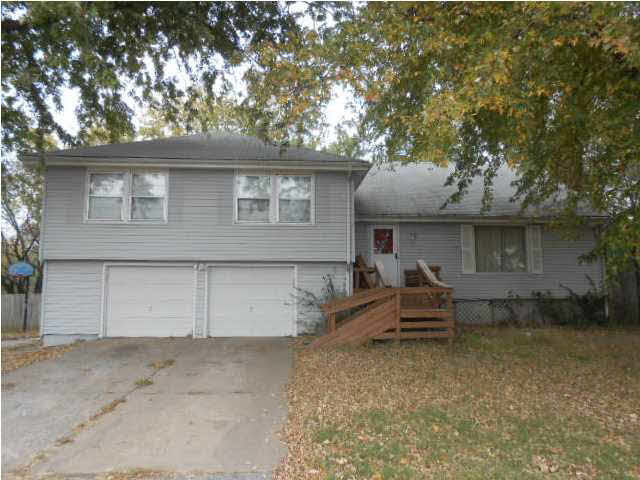6102 s ida st wichita ks for sale 110 000 for Home builders wichita ks