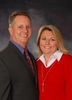 Real Estate Agents: The Real Team, North-myrtle-beach, SC